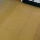 Gumminoppenboden reinigen