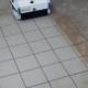 Sicherheitsböden maschinell reinigen